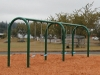 Swings - To/Fro Double-Bay
